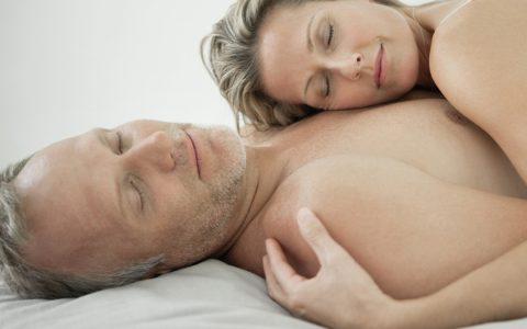 Reversão de vasectomia: O que é ?, Como é feita? E o que é melhor reversão de vasectomia ou fertilização assistida?
